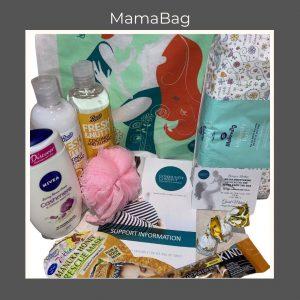 Mama Bag